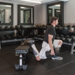 Unilateral vs. Bilateral - Craig Thomas Fitness